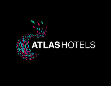 atlashotels